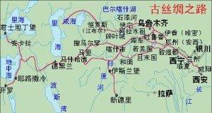 beltandroad-map2