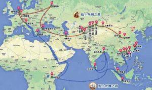 beltandroad-map3