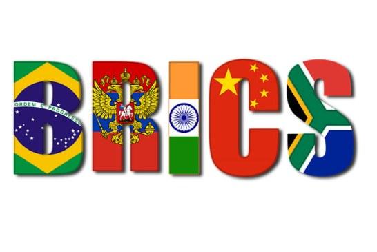 تعليق: من منتدى الحزام والطريق إلى قمة البريكس، الصين تتصدى للتحديات العالمية بحلول متبادلة النفع