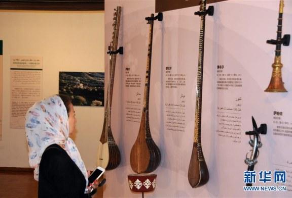 """مقابلة: خبيران: مبادرة """"الحزام والطريق"""" تسهل التعاون متكافئ الكسب بين إيران والصين"""