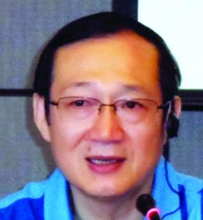 may-yengsheng