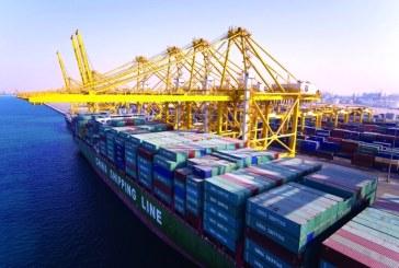 اقتصاديون وخبراء صينيون لـ «البيان الاقتصادي»: الإمارات لاعب رئيس في «الحزام لطريق الحرير»