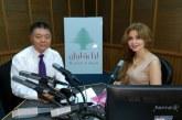 سفير الصين في بيروت: منتدى الحزام والطريق للتعاون الدولي يعد بتمتين الشراكة الاقتصادية مع لبنان