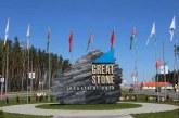 رئيس منطقة صناعية: واثقون من التعاون بين بيلاروسيا والصين ضمن مبادرة الحزام والطريق