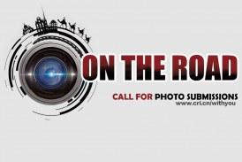 """مسابقة الصور الفوتوغرافية """"الحزام والطريق عبر عدساتك"""" تبدأ رسميا"""